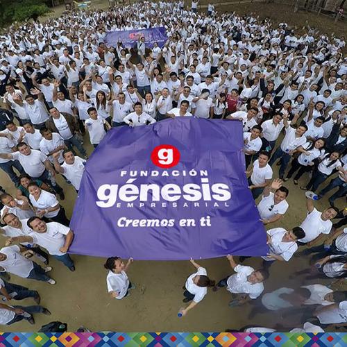empleos-genesis