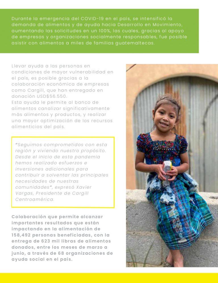 Comunicado Desarrollo Movimiento donaci+¦n Cargill 29072020_page-0002