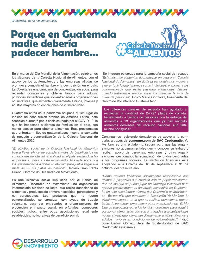 ComunicadoColectaNacionalDeAlimentos16Octubre_page-0001