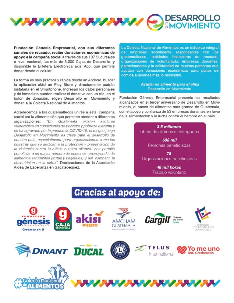 ComunicadoColectaNacionalDeAlimentos16Octubre_page-0002