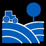 Capital para actividades agropecuarias